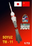 1-72-Soyuz-Japan-TM-11