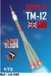 1-72-Soyuz-England-TM-12