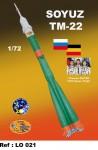 1-72-Soyuz-Germany-TM-22