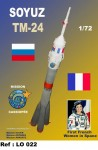 1-72-Soyuz-France-TM-24