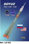 1-72-Soyuz-USA-TMA-15M-16M