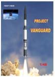 1-48-Project-Vanguard