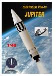 1-48-Chrysler-PGM-19-Jupiter