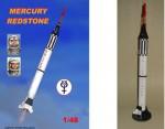1-48-Mercury-Redstone