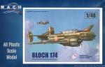 1-48-Bloch-174