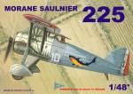 1-48-Morane-MS-225