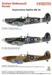 1-24-Spitfire-Mk-Vb-3-W3207-JH-M-317-Polish-Sqn-1943