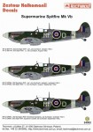 1-24-Spitfire-Mk-Vb-3