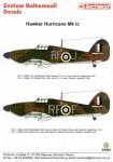 1-24-Hawker-Hurricane-Mk-I-2