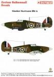 1-24-Hawker-Hurricane-Mk-I-1