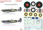 1-24-Spitfire-Mk-Vb-2