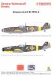 1-24-Messerschmitt-Bf-09G-2-2-in-Rumanian-Air-Force2