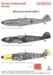 1-24-Messerschmitt-Bf-109G-2-4