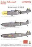 1-24-Messerschmitt-Bf-109E-4-3