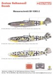 1-24-Messerschmitt-Bf-109G-2-3