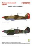 1-24-Hawker-Hurricane-Mk-IIc