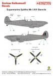 1-24-Supermarine-Spitfire-Stencils