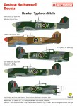 1-24-Hawker-Typhoon-Mk-Ib