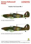 1-24-Hawker-Hurricane-Mk-Ic