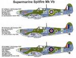 1-32-Spitfire-Mk-Vb-5