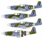 1-32-P-51B-Mustang-III-8
