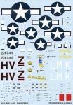 1-32-P-47D-Razorback-2