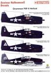 1-32-F6F-3-Hellcat-4