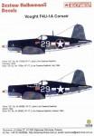 1-32-F4U-1A-Corsair-2