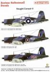 1-32-F4U-1A-Corsair-FAA-3
