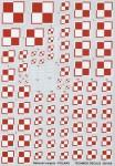 1-32-Poland-National-Insignia-12-Sizes