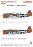 1-32-P-47D-bubble-2