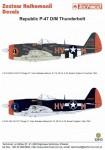 1-32-P-47D-M