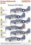 1-32-F4F-4-Wildcat-6