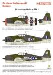 1-32-Royal-Navy-RN-Hellcats-