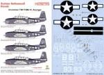 1-32-Grumman-TBM-1C-Avenger-4