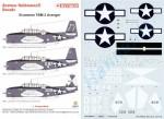 1-32-TBM-3-Avenger-3