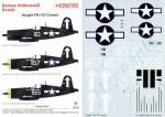 1-32-F4U-1D-Corsair-3