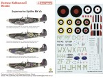 1-32-Spitfire-Mk-Vb-4