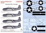 1-32-Grumman-TBF-1C-Avenger-4