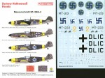 1-32-Messerschmitt-Bf-109G-2-in-Finnish-service-4