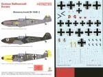1-32-Messerschmitt-Bf-109E-3-3