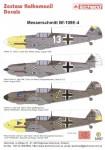 1-32-Messerschmitt-Bf-109E-4-4