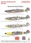 1-32-Messerschmitt-Bf-109G-2-4