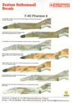 1-32-Phantom-II