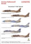 1-32-F-14A-Tomcats-6