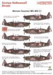 1-32-Morane-Saulnier-MS-406-C1