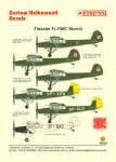 1-32-Fiesler-Fi-156C-Storch-6