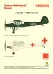 1-32-Fiesler-Fi-156C-Storch-2