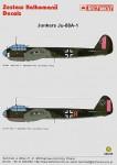 1-32-Junkers-Ju-88A-1-2
