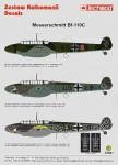 1-32-Messerschmitt-Bf-110C-3
